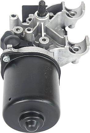 Amazon.es: 20 - 50 EUR - Motores de limpiaparabrisas ...