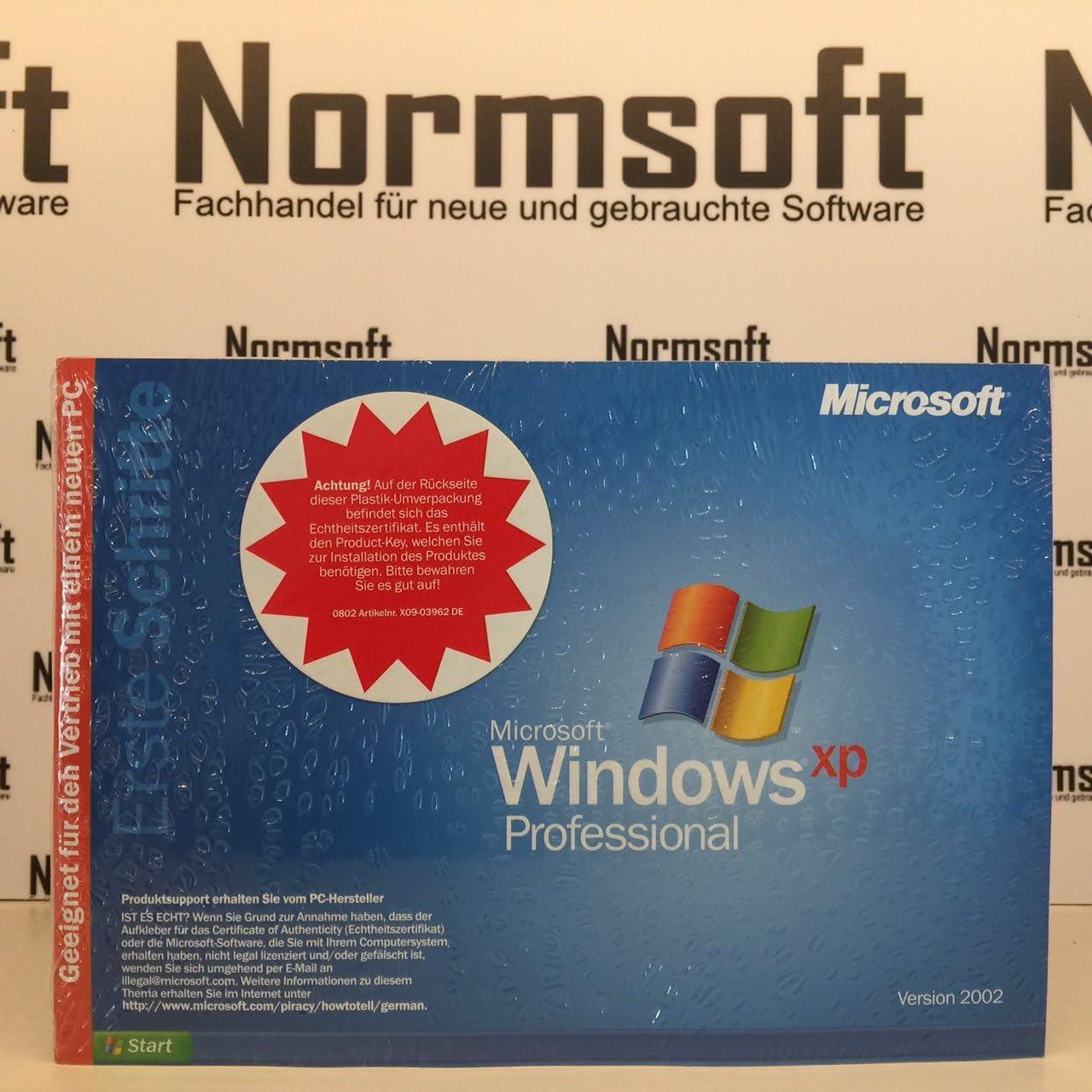 Bit 32 xp windows deutsch iso professional Download Windows