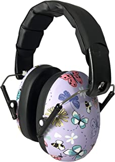 baby banz infant hearing protection earmuff 3+ months