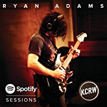 Best spotify ryan adams Reviews