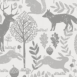 flannel baby quilt patterns