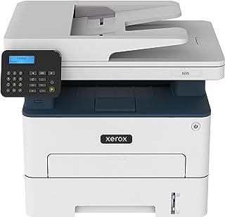 XEROX B225 Mono Multifunction Printer