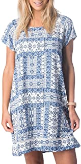 Rip Curl Women's Ishka Sun Dress