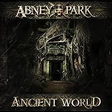 Best abney park albums Reviews