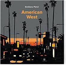 Emiliano Ponzi - American West