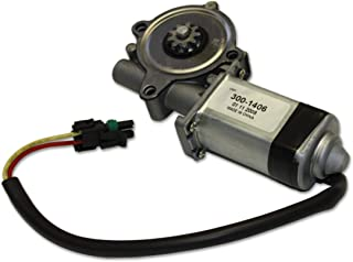 Lippert Components 301695 Electric Step Motor