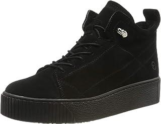 Tamaris 1-1-25258-23, Sneakers Basses Femme