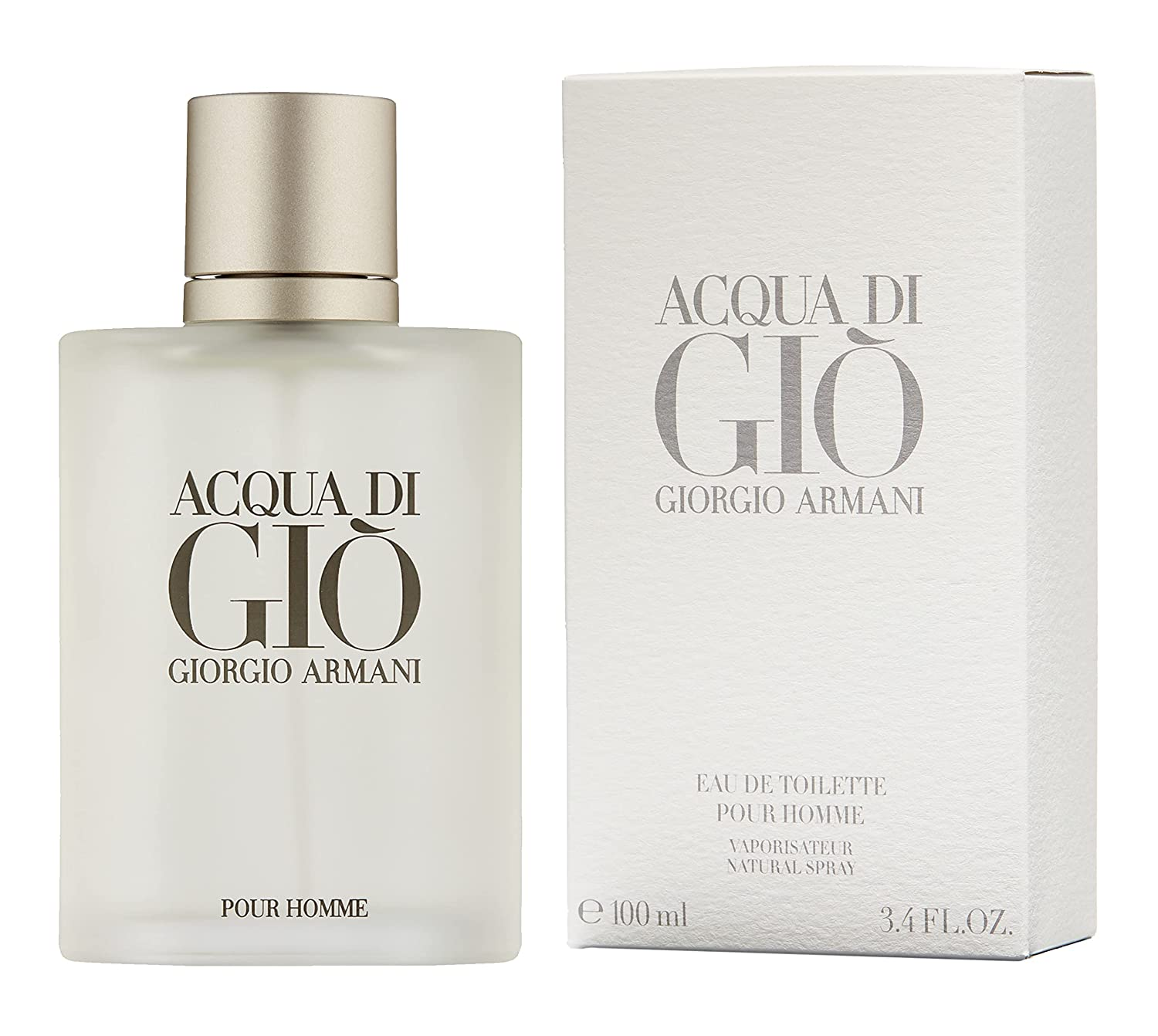 Best Colognes for Men According to Women