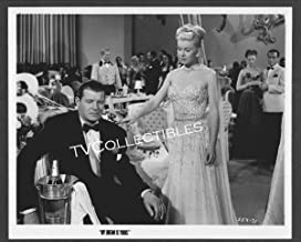 8x10 Photo~ MY DREAM IS YOURS ~1949 ~Doris Day ~Jack Carson