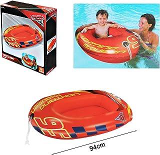 Amazon.es: Cars - Colchonetas y juguetes hinchables / Piscinas y ...