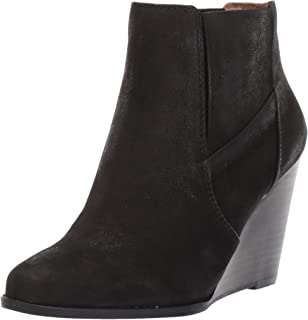 Jessica Simpson Women's Ciandra Fashion Boot