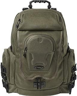 Oakley Mens Men's Icon Backpack