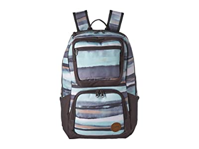 Dakine Jewel 26L (Pastel Current) Backpack Bags