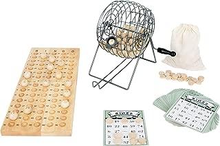 Legler - Bingo (a Partir de 7 años