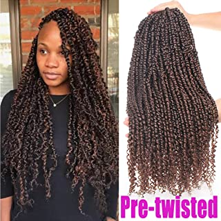 Best red passion twist Reviews