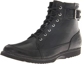 Best harley davidson bryce boots Reviews