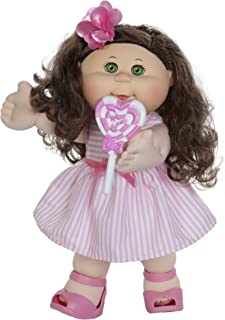 Best cabbage patch doll with pacifier Reviews