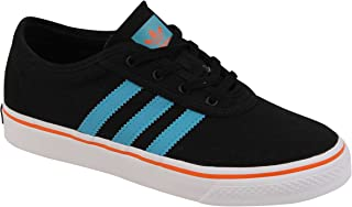 adidas Skateboarding Unisex Adi-Ease J (Little Kid/Big Kid)