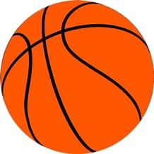 it's basketball