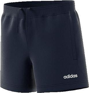 adidas Essentials Climaheat Shorts para Niños