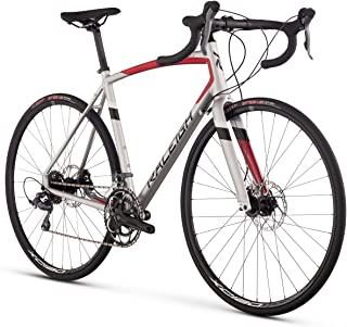 Best carbon frame road bike with disc brakes Reviews