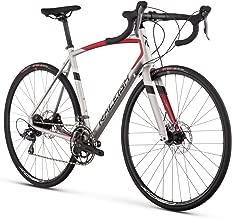 Raleigh Bikes Merit 2 Endurance Road Bike
