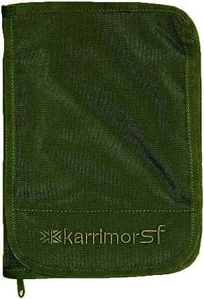karrimor SF A5 Notebook case ・ カリマー SF A5 ノートブック ケース iPad mini タブレットPC ケース