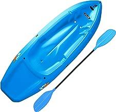 emotion kayaks for sale