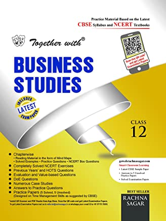 Amazon in: Business Studies: Together With