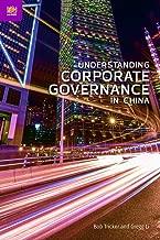 Understanding Corporate Governance in China