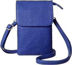 little black purse crossbody