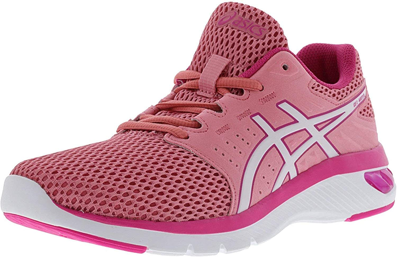 Ortodoxo flojo desmayarse  ASICS Women's Gel-Moya Running Shoe | Road Running - Amazon.com
