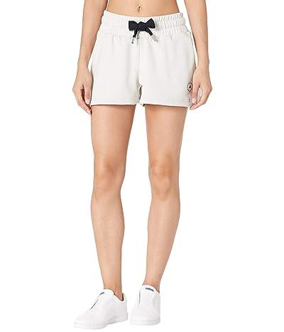adidas by Stella McCartney Sweatshorts GV3752 Women