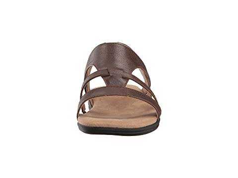 hommes / femmes allemand lifestride points ezriel sandales allemand femmes 178db2