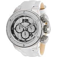 Invicta Subaqua Stainless Steel Quartz Men's Watch