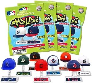 Best mini baseball cap Reviews