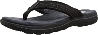 Skechers Mens 65091EWW Evented- Arven