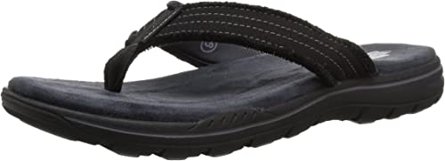 Skechers65091EWW Skechers65091EWW Skechers65091EWW - Evented- Arven Homme f29
