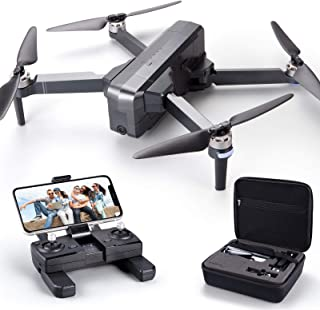 Sponsored Ad - Ruko F11 Foldable GPS Drones with 4K Camera for Adults, Quadcopter with 30Mins Flight Time, Brushless Moto...