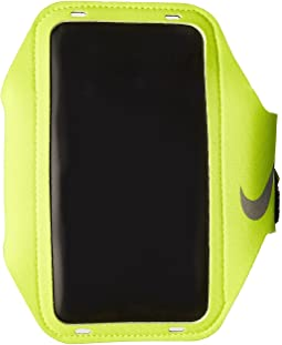 Nike - Lean Arm Band