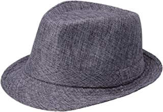 Best chefs hat is called Reviews