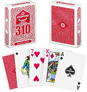 Best copag 310 cards Reviews