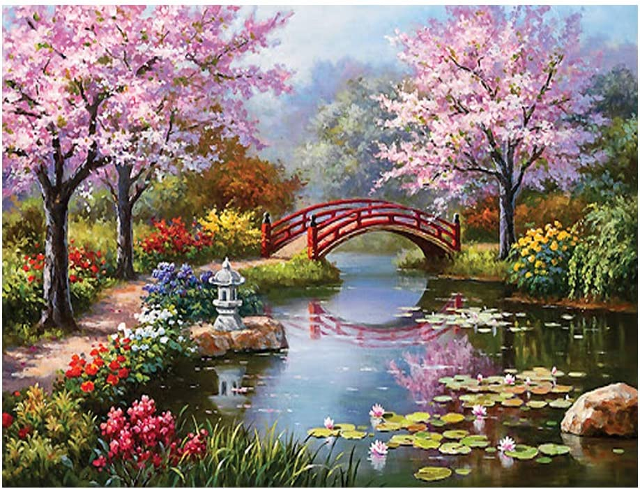 5D excellence Diamond Painting Kits for Dots Jacksonville Mall Art Adults Dotz