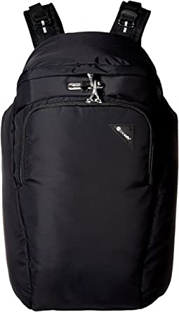 Vibe 30 Anti-Theft 30L Backpack