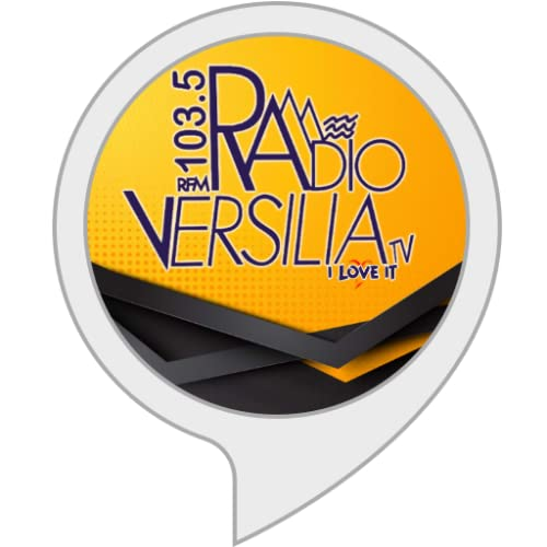 Radio Versilia TV