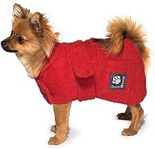Best danish design dog robe Reviews