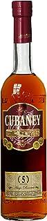 Cubaney Añejo Reserva 5 Jahre 1 x 0.7 l