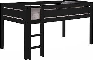 Best junior size bunk beds Reviews