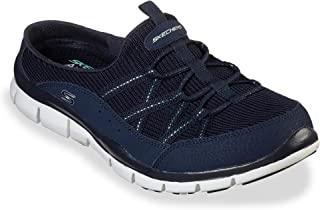 Women's Gratis Real Story Shoe