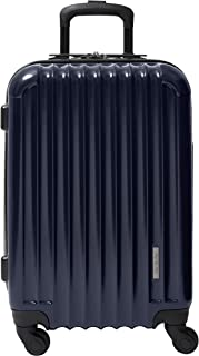 Best carry on luggage charger Reviews